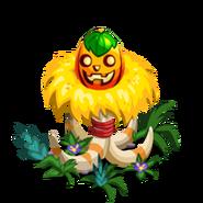 EggPumpkinhead