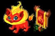 Firefoxbanner