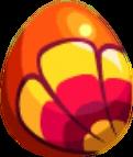 Gobbledegoo Egg