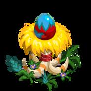 EggFurball