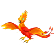 Phoenix Epic
