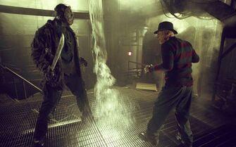 Freddy-vs-Jason-600x375.jpg