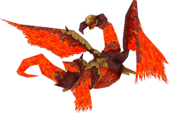 Ifrit (Sonic).png