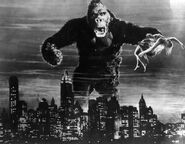 Kong1933