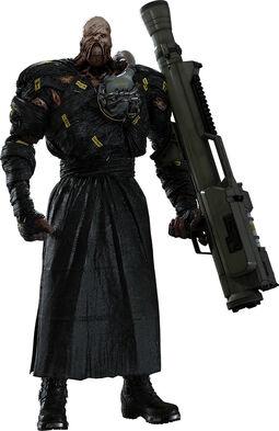 RE3 remake Nemesis.jpg