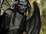 Gargoyle (Vampire: The Masquerade)
