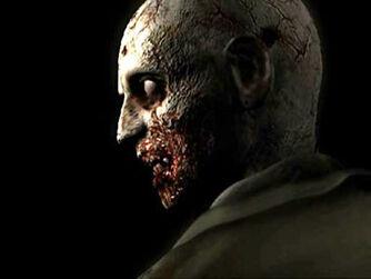 Re1-zombie.jpg