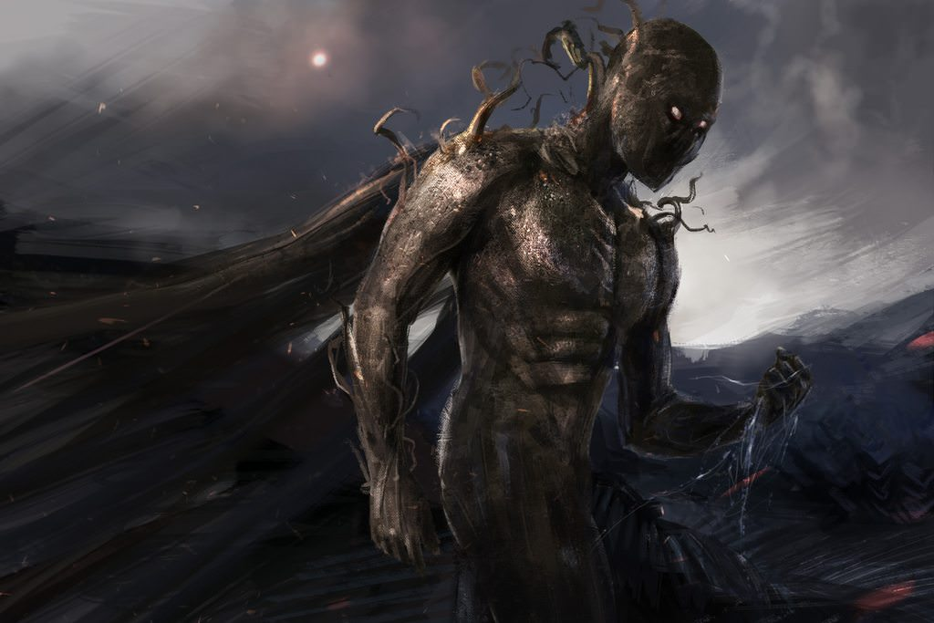 Titan (DF)