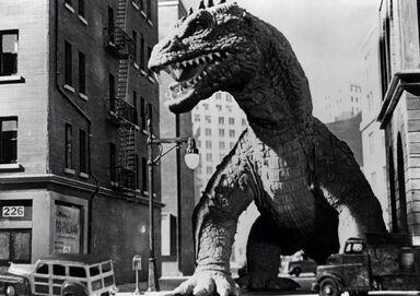 Rhedosaurusimage.jpg