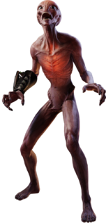 Sectoid 2x.png