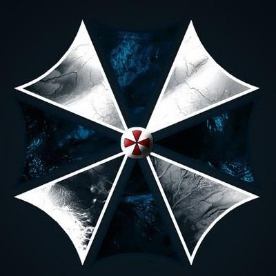 Neo-Umbrella