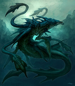 Leviathan by beloved creature-d39y19b.jpg