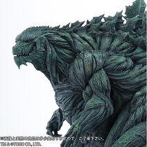 0817XP01 Godzilla Earth.jpg