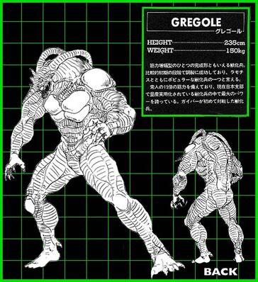 Gregole.jpg