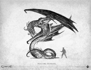 Hunting Horror image.jpg