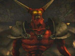 Dungeonkeeper 2.jpg
