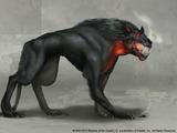 Hellhound (Folklore)