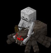 Spider Jockey (1)