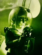 The Man from Planet X.webp