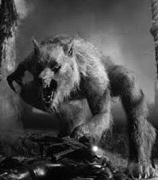 Michigan Dogman Monster Wiki Fandom