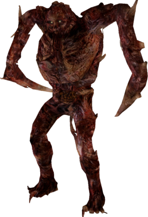 Hunter necromorph.png