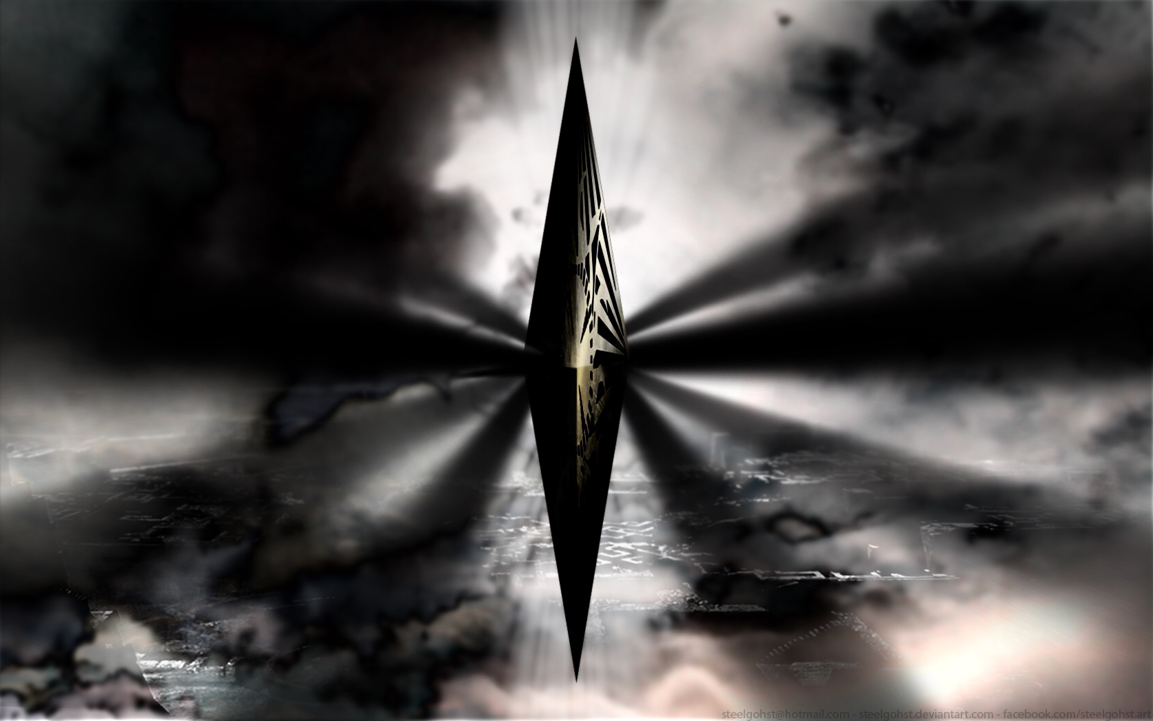 Leviathan (Hellraiser)