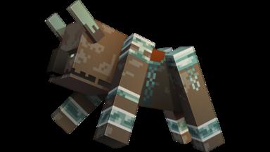 Ravaged Minecraft.png