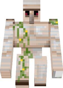 IronGolem2image.jpg