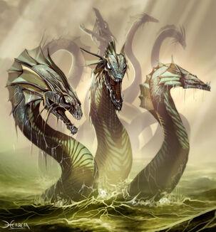 Hydra 2 by el grimlock.jpg
