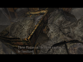Fossilized Plagas.png