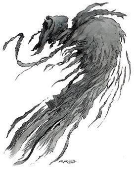 Wraith-0.jpg