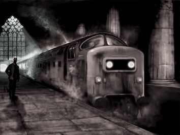 The Ghost Train.jpeg