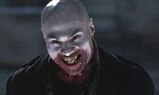30 days vampire.jpg