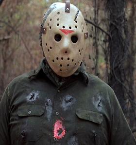 Jason 6.png