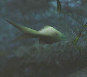 Biterfish