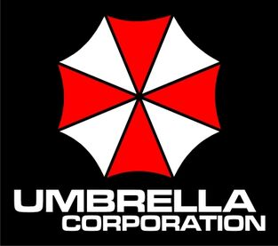 Umbrellacorpt1.jpg