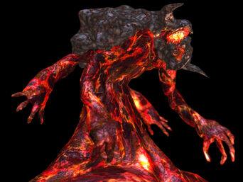 First Iblis 02.jpg