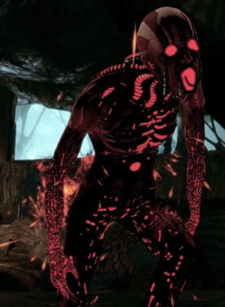 Abomination (Mass Effect)