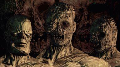 Hollow6image.jpg