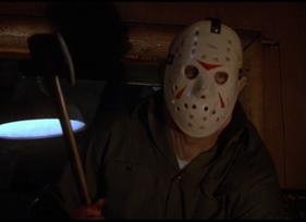 Jason-3.png