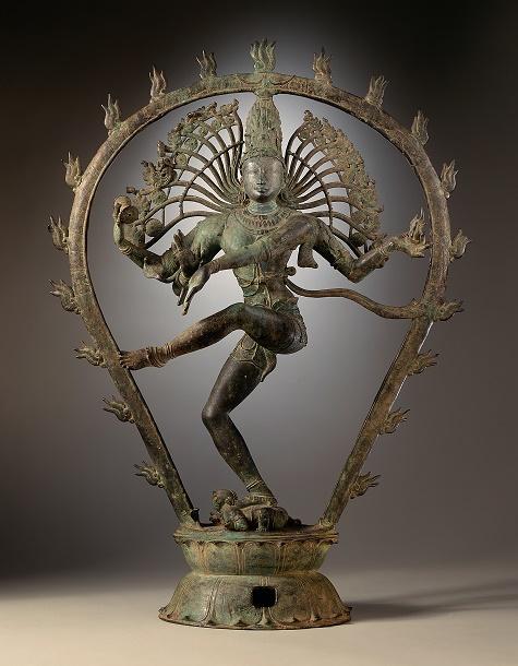 Deva (Mythology)