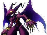 Gargoyle (Kingdom Hearts)