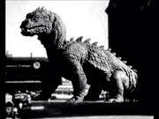Rhedosaurus3image.jpg