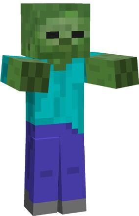MinecraftZombieimage.jpg