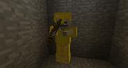 800px-Skeleton Golden (1)