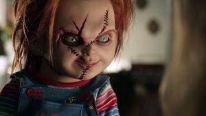 Chucky3