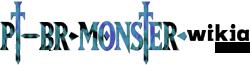 Wiki Monster