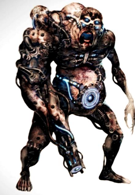Cannibal (Mass Effect)