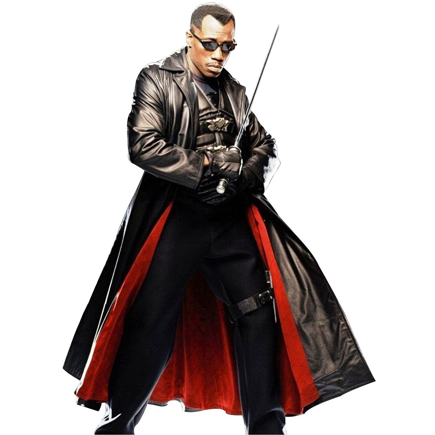 Blade (Film version)