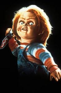 Chucky1